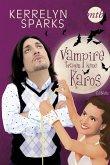 Vampire tragen keine Karos / Vampirreihe Bd.4 (eBook, ePUB)