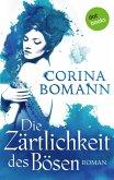 Die Zärtlichkeit des Bösen / Romantic Mystery Bd.5 (eBook, ePUB)