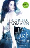 Der Fluch der Gräfin / Romantic Mystery Bd.1 (eBook, ePUB)