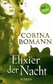 Elixier der Nacht / Romantic Mystery Bd.2 (eBook, ePUB)