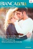 Bianca Extra Bd.35 (eBook, ePUB)