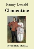 Clementine (eBook, ePUB)