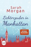 Lichterzauber in Manhattan / From Manhattan with Love Bd.3 (eBook, ePUB)