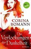 Die Verlockungen der Dunkelheit / Romantic Mystery Bd.7 (eBook, ePUB)