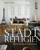 Stadt Refugien (eBook, PDF)