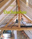 Dachausbau (eBook, PDF)