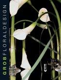 Floraldesign (eBook, PDF)