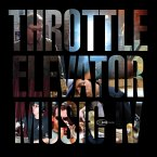 Throttle Elevator Music Iv
