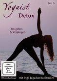 Yogaist - Detox, 1 DVD