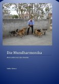 Die Mundharmonika (eBook, ePUB)