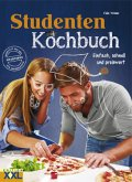 Studenten-Kochbuch III