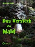Das Versteck im Wald (eBook, PDF)