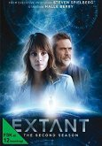 Extant - Die zweite Season DVD-Box