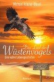 Das Lied des Wüstenvogels (eBook, ePUB)