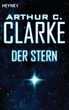 Der Stern (eBook, ePUB) - Clarke, Arthur C.
