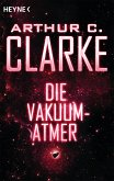Die Vakuum-Atmer (eBook, ePUB)