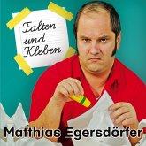Falten und Kleben (MP3-Download)