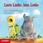Laute Lieder, leise Lieder (MP3-Download)