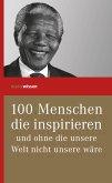 100 Menschen die inspirieren (eBook, ePUB)