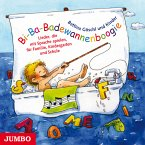 Bi-Ba-Badewannenboogie (MP3-Download)