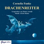 Drachenreiter Bd.1 (MP3-Download)