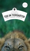 Tod im Tiergarten / Paul Flemming Bd.11 (eBook, ePUB)