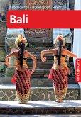 Bali - VISTA POINT Reiseführer A bis Z (eBook, ePUB)