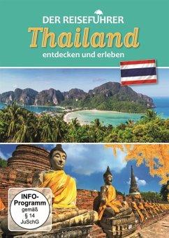 Thailand - Der Reiseführer