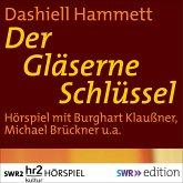 Der Gläserne Schlüssel (MP3-Download)