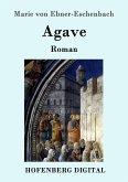 Agave (eBook, ePUB)