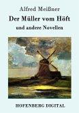 Der Müller vom Höft (eBook, ePUB)