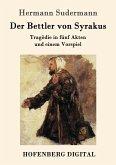 Der Bettler von Syrakus (eBook, ePUB)