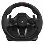 PlayStation 4 Lenkrad RWA: Racing Wheel APEX
