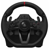 PlayStation 4 Lenkrad RWA: Racing Wheel APEX