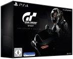Gran Turismo Sport - Collector's Edition (PlayStation 4)