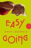Easygoing (eBook, ePUB)