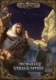 Niobaras Vermächtnis