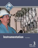 Instrumentation Level 3 Trainee Guide