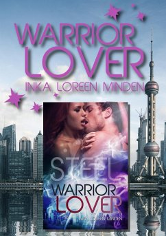 Warrior Lover Doppelband 4 - Minden, Inka L.
