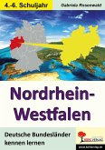 Nordrhein-Westfalen (eBook, PDF)