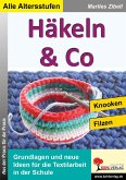 Häkeln & Co (eBook, PDF)