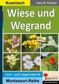 Wiese und Wegrand (eBook, PDF)