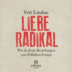 Liebe radikal (MP3-Download)