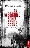 Am Abgrund seiner Seele / Profilerin Andrea Bd.1 (eBook, ePUB)