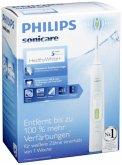 Philips HX 8911/02 Sonicare Healthywhite+