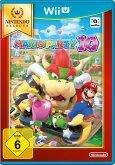 Mario Party 10 Nintendo Selects (Wii U)