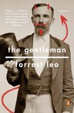 The Gentleman (eBook, ePUB)
