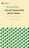 ... mit der Unsicherheit neuen Lebens (eBook, ePUB)