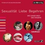 Sexualität, Liebe, Begehren (MP3-Download)