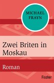 Zwei Briten in Moskau (eBook, ePUB)